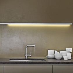 Paraschizzi cucina resina infissi del bagno in bagno - Rivestimenti bagno in resina prezzi ...