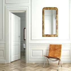 Cartongesso in piemonte artigiani top - Decori in gesso per interni ...